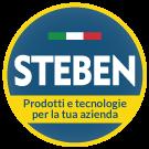 Steben Logo